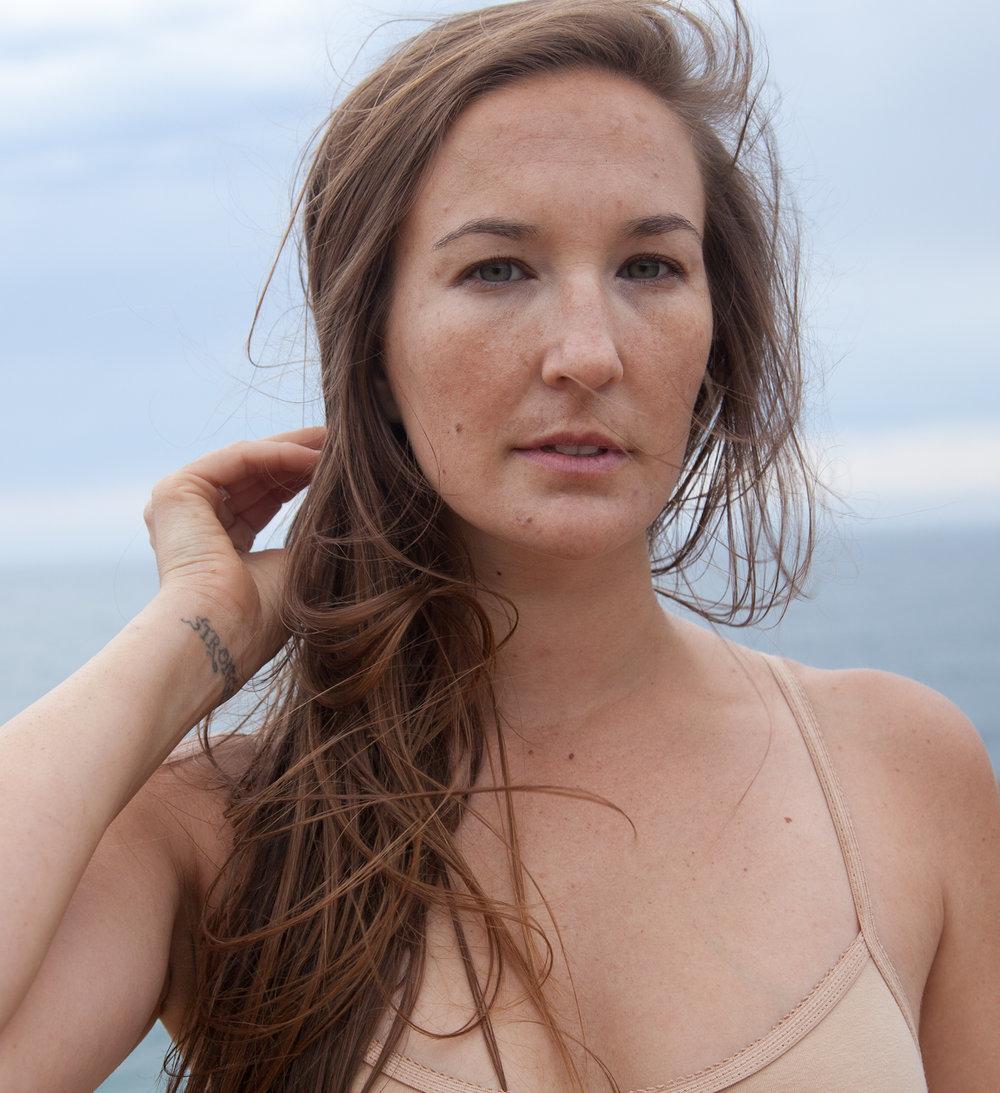 web-Kat-Kaye-My-Skin-My-Body-Emily_MG_0627.jpg