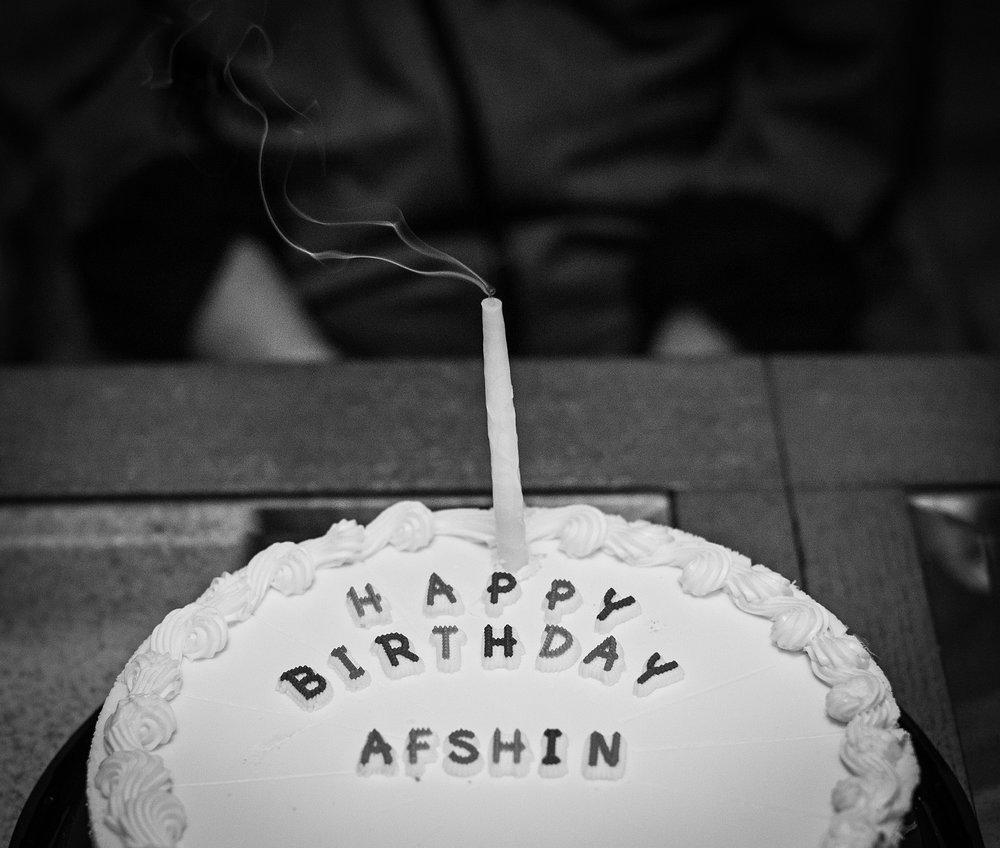 Afshin_MG_4561-Edit.jpg