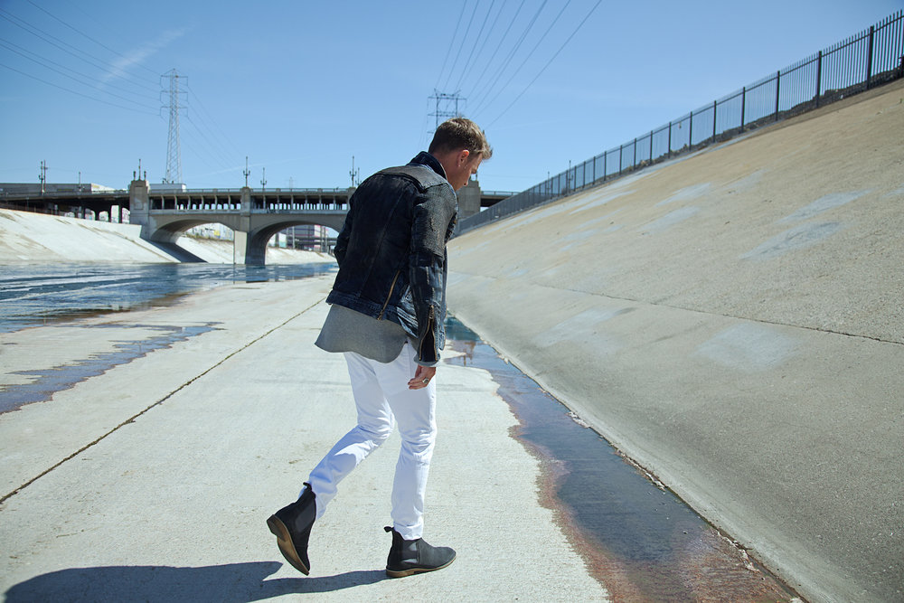 Lifestyle-Denim-Campaign-los-angeles-la-on-location-photographers_14.jpg