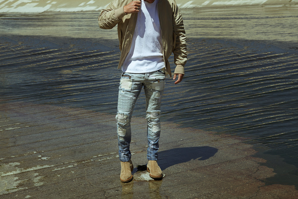 Lifestyle-Denim-Campaign-los-angeles-la-on-location-photographers_18.jpg