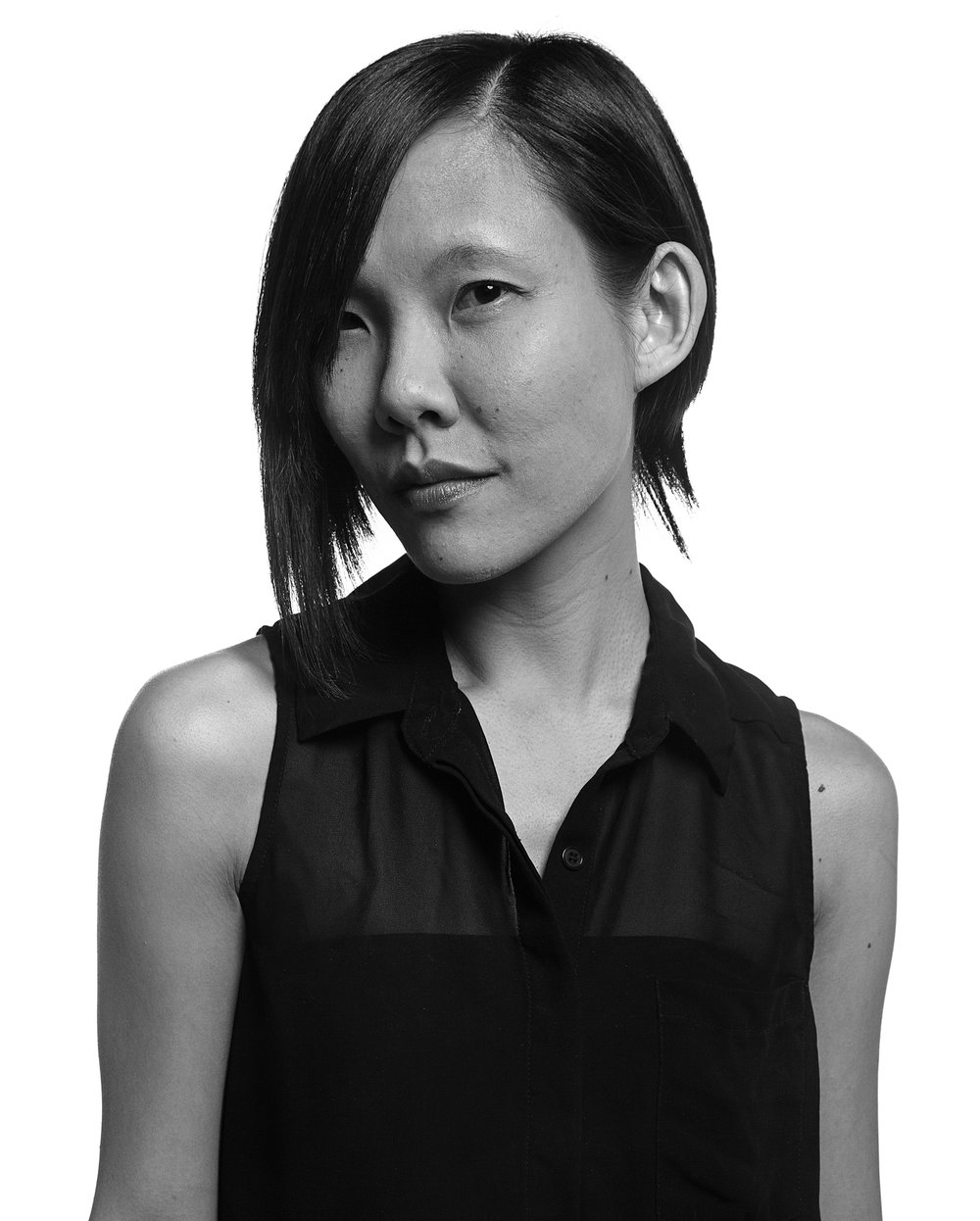 ACCD_Enviro_507-grads-in-studio-portraits-corporate.jpg