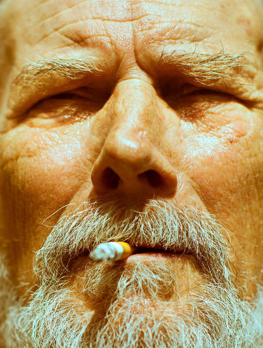 Raymond-Burlew_Kat-Kaye-actor-portraiture.jpg