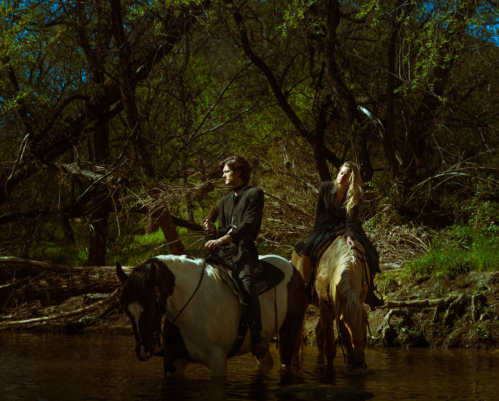 w_Kat_Kaye_Horses_Sam-Evans-Allie-Holton-IMG-models.jpg