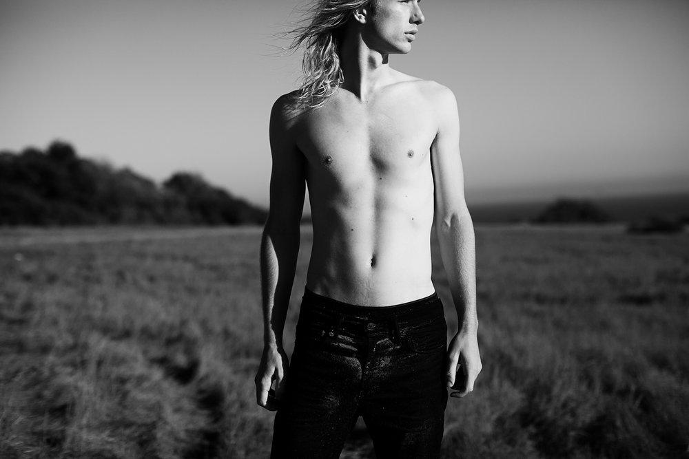 Josh_Dayne_Kat_Kaye-black-white-fashion.jpg