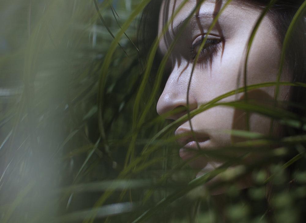 19-16-web-kat-kaye-portrait-headshots-best-editorial-photographer.jpg
