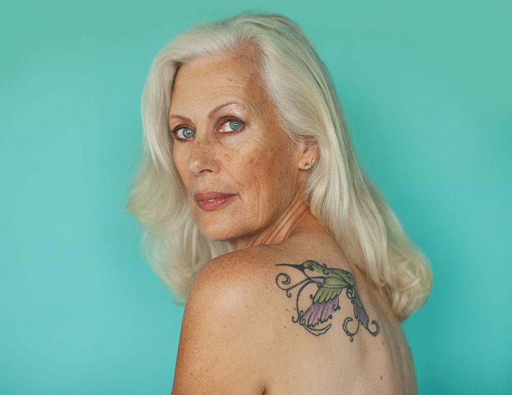Kat-Kaye-Insatiable-no-photoshop-no-retouching-empowered-natural.jpg