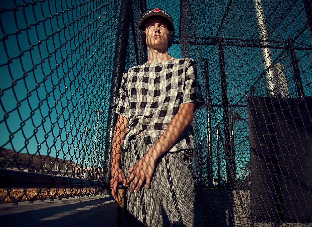 Kat-Kaye-Sam-Evans-baseball-fashion-sports-best-sportswear-activewear-couture-rtw-chanel-moschino.jpg