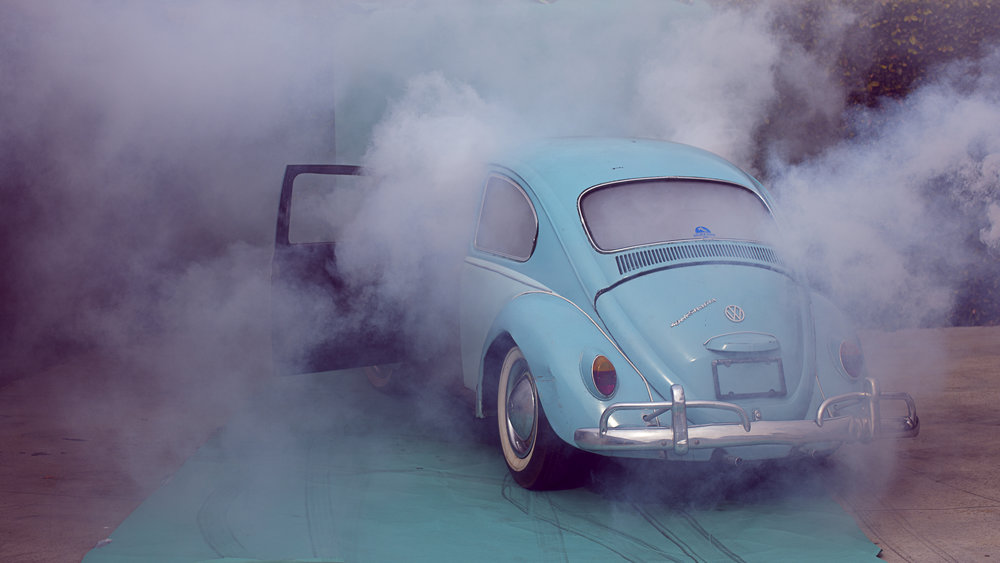 kat-kaye-surreal-vw-bug-fashion-volkswagon-fresh-studio-shoot.jpg