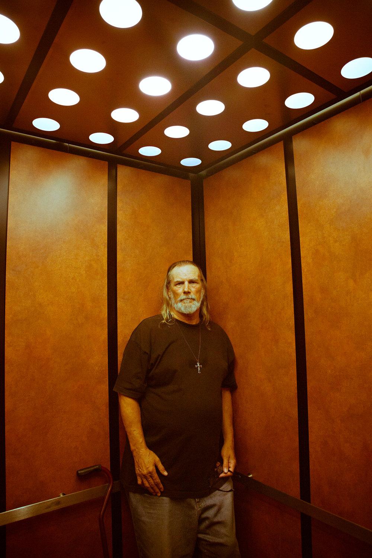 Raymond-Burlew-Kat-Kaye-entertainment-photographers-celebrity-environmental-age.jpg