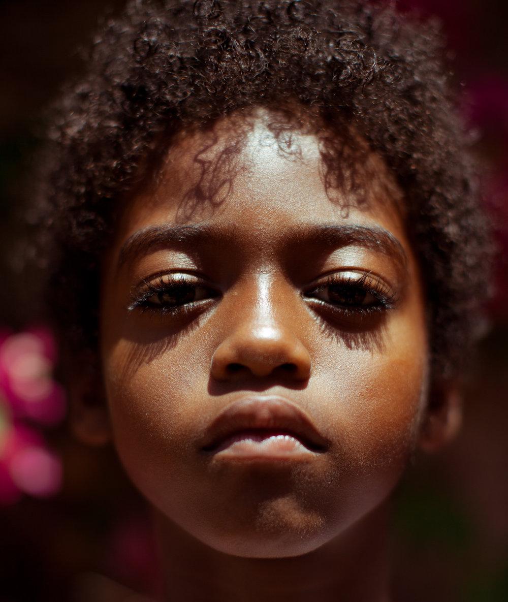 Jai-Pitre-Kat-Kaye-best-photographers-magazine-published-portraiture.jpg