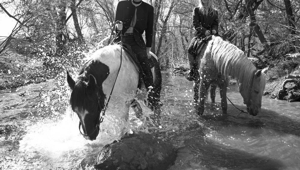 Kat-kaye-sam-evans-allie-holton-editorial-black-white-horses-zana-bayne.jpg