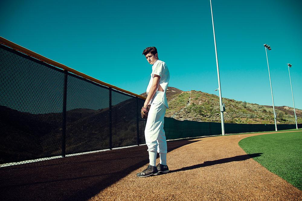 Photography-near-me-sports-baseball-lifestyle-fashion.jpg