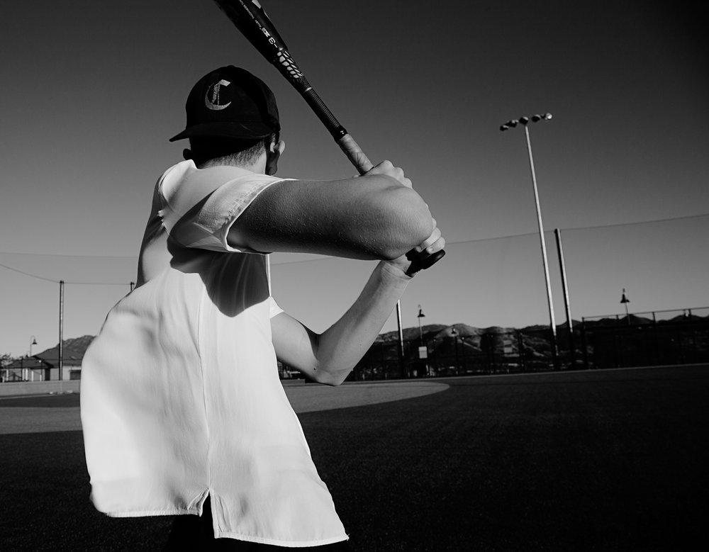 Kat-Kaye-Sam-Evans-street-photography-baseball.jpg