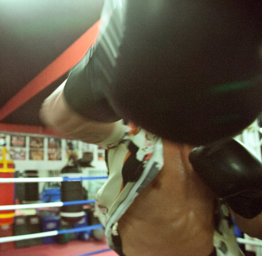 Best-film-photography-boxing-sports-pov.jpg