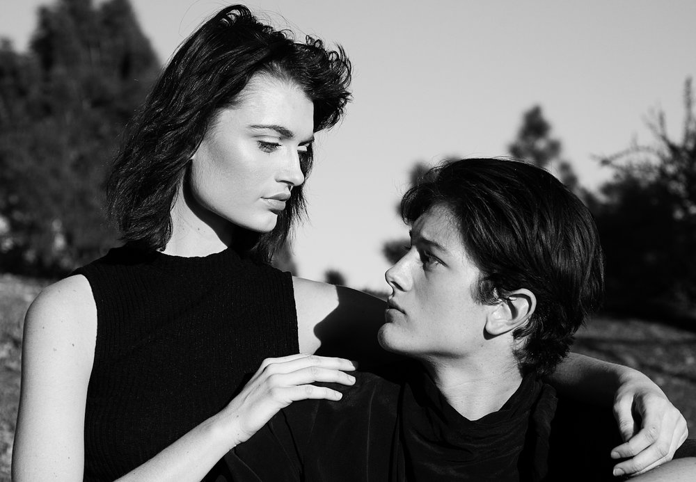 Kat-Kaye-Sam-Evans-Lacey-Claire-Vogue-italia-2017.jpg
