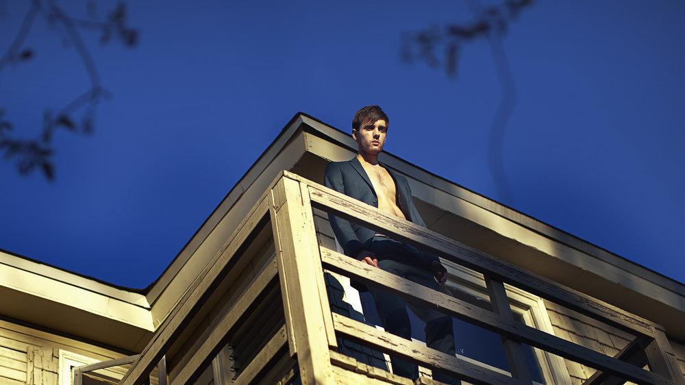 Art-and-commerce-prodn-giant-artists-balcony-kat-kaye-MG_1175.jpg
