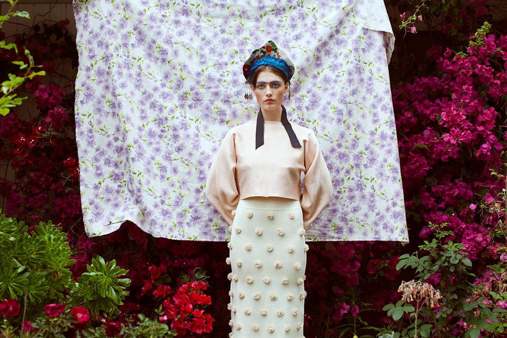 Kat-kaye-sam-evans-lacey-claire-iconic-frida-kahlo-fashion.jpg
