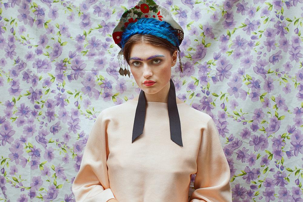 Kat-kaye-frida-kahlo-unibrow-lacey-claire-iconic-best-fashion.jpg
