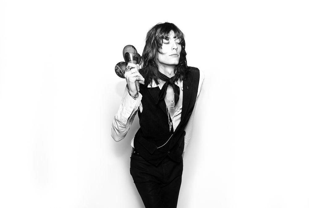 Kat-Kaye-Justin-Gossman-mick-jagger-black-white-fashion.jpg