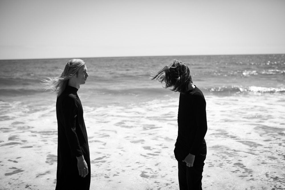 cannes-lions-winners-best-black-and-white-beach-photography-rick-owens.jpg