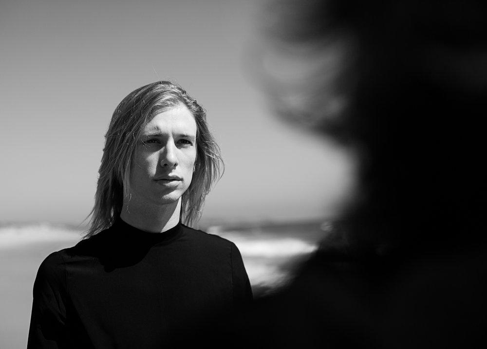 Dayne_Kat_Kaye_best-black-and-white-beach-photography.jpg