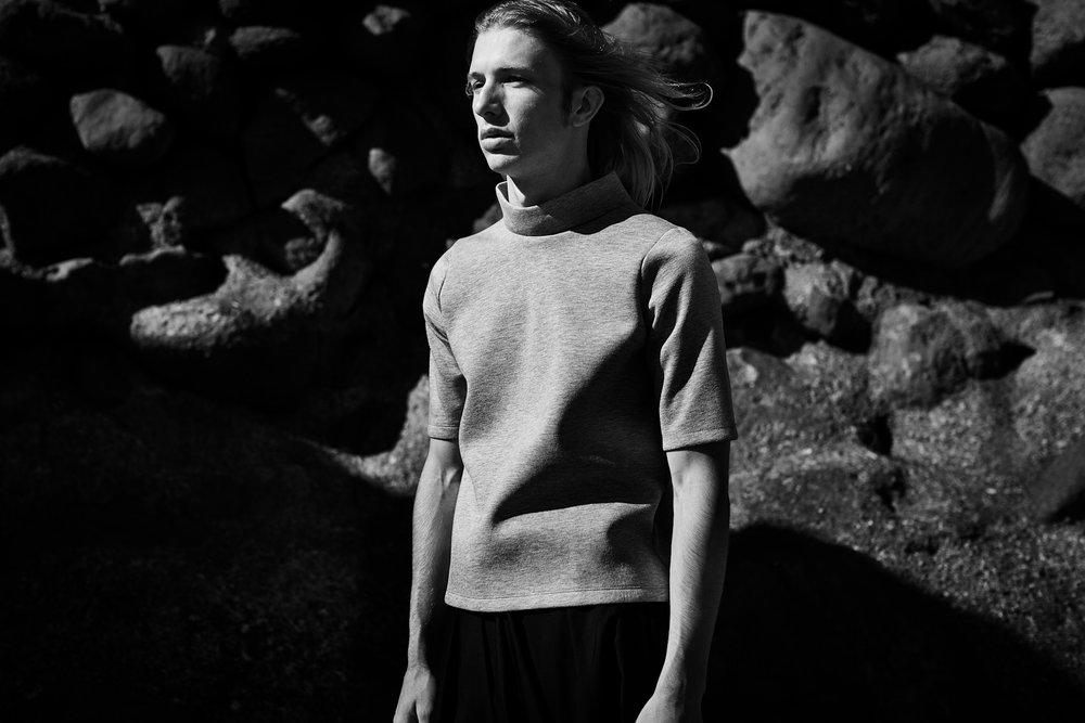Josh_Dayne_Kat_Kaye-black-white-best-portrait-photographers.jpg
