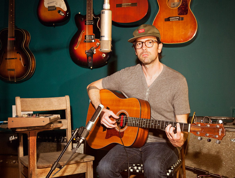 Graham-Shaffer-musician-music-editorial-photographer-in-los-angeles-la-Kat-Kaye-Artist-Portrait.jpg