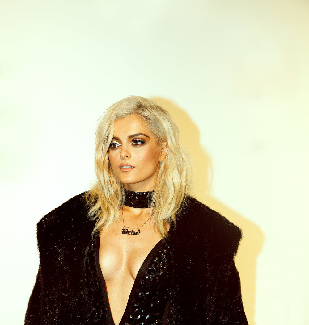 bebe-rexha-kat-kaye-best-celebrity-photographers-los-angeles.jpg