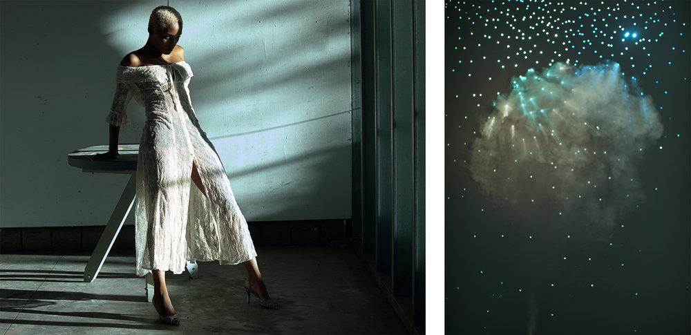 best-fashion-photographers-los-angeles-surreal.jpg