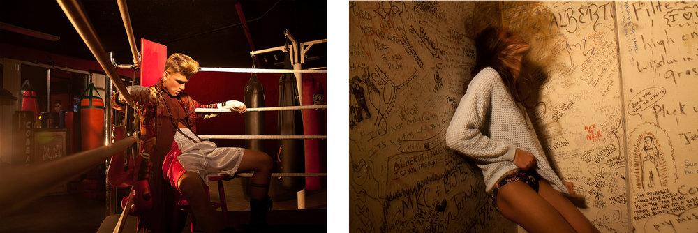 boxing-sports-fashion-photographers-los-angeles-dark.jpg