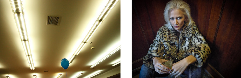 best-fine-art-photographers-emotional-los-angeles-editorial.jpg