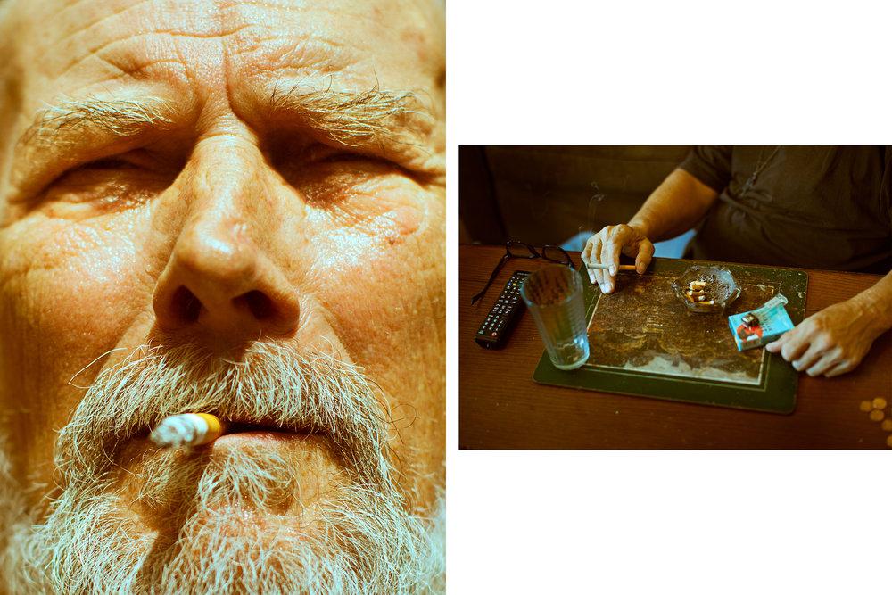 raymond-allen-burlew-actor-editorial-reportage-photojournalist-los-angeles.jpg