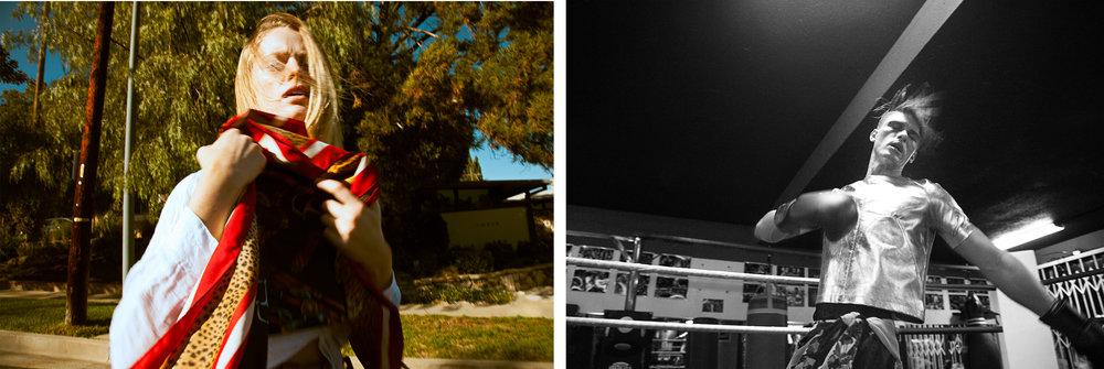 kat-kaye-allie-holton-austin-victoria-boxing-fashion-cinematic-emotional-best.jpg