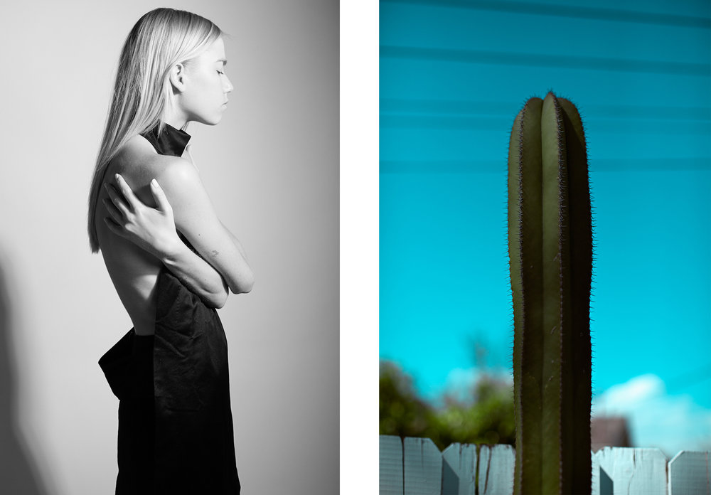 best-fashion-art-photograpers-los-angeles-black-white-studio-cali.jpg