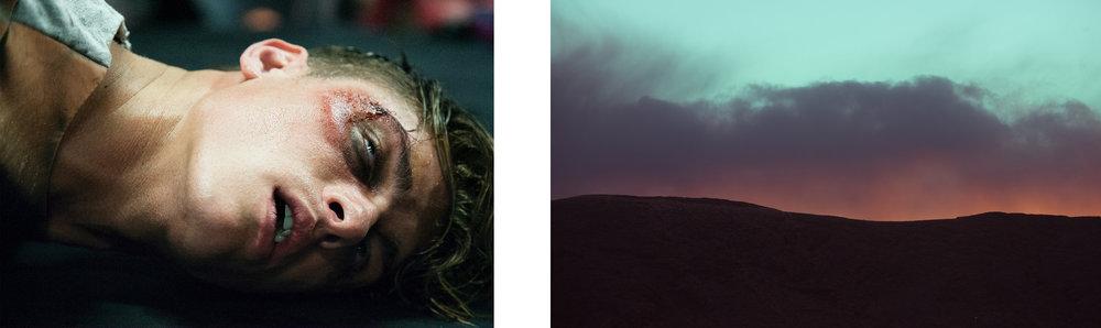 austin-victoria-landscape-black-eye-fashion-photography.jpg