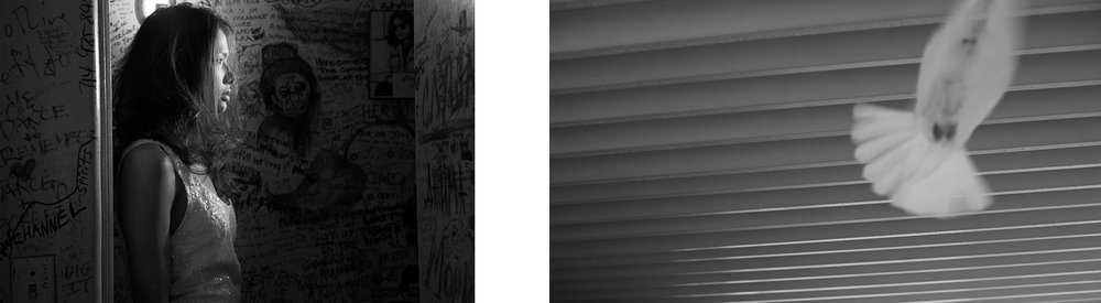 kat-kaye-black-white-fashion-diptych-dark.jpg