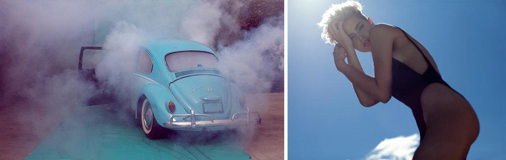 dreamy-surreal-fashion-photography-los-angeles-usa-turquoise-kat-kaye.jpg