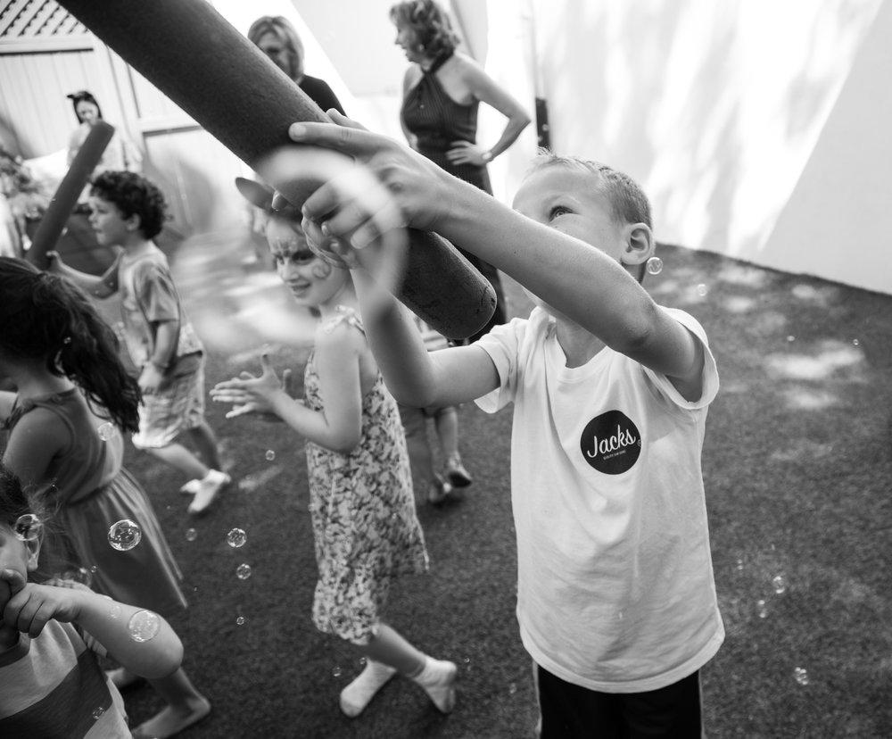 Best-Event-Photographers-Los-Angeles_MG_0409.jpg