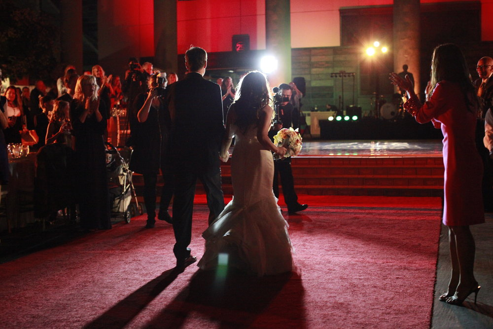 51-33_Events_Plowman_Wedding_16.JPG