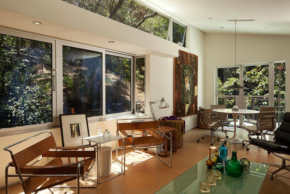 05_Architecture-best-real-estate-photographer-f1136382887.jpg