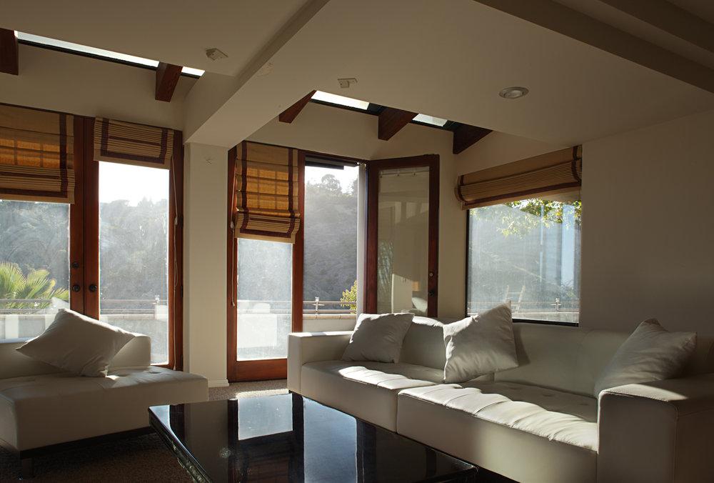 02_Architecture-best-real-estate-photographer-f1136913591.jpg