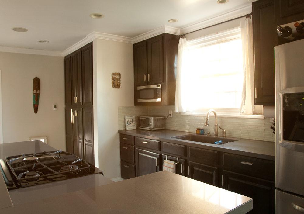 interiors-architecture-best-real-estate-photographers-los-angeles.jpg