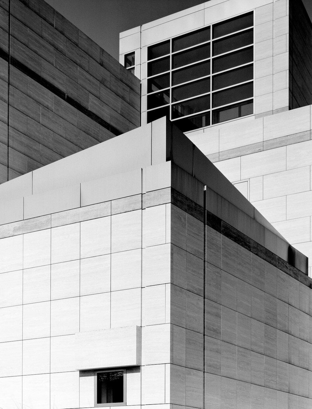 41_Architecture-real-estate-photographer-f1136904983.jpg