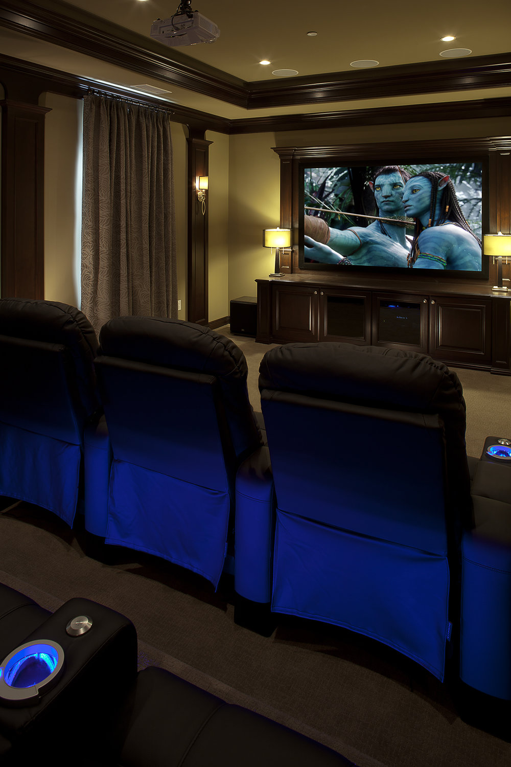 architecture-best-real-estate-photographers-los-angeles-home-theater.jpg