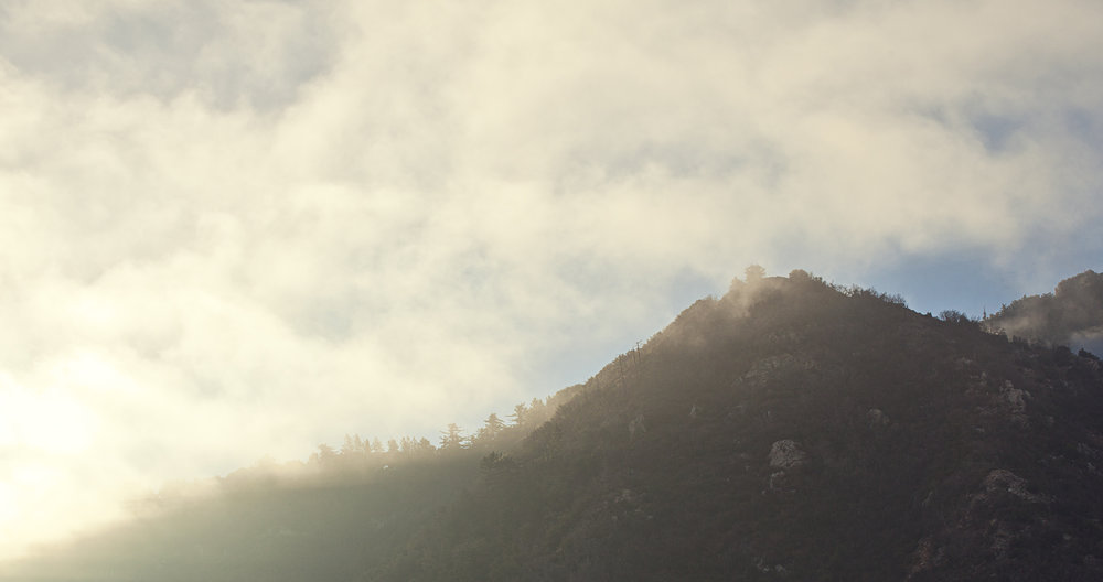 landscape-photographers-mountains.jpg
