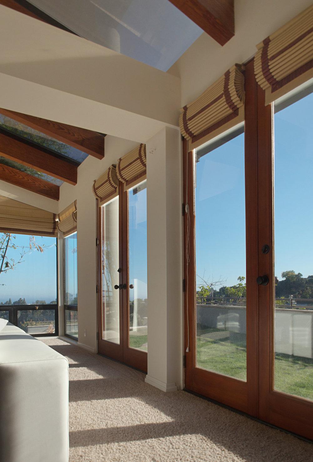 01_Architecture-real-estate-photographer-f1136919015b.jpg