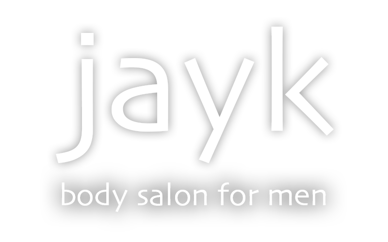 Jayk Body Salon for Men