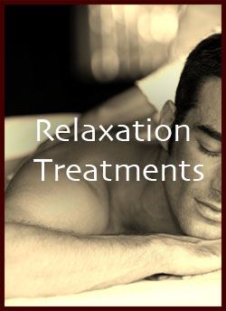 relaxationtreatments-brown-outline.png