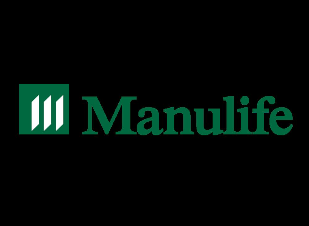 Manulife-logo-wordmark.png