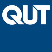 qut-logo-og-200.jpg